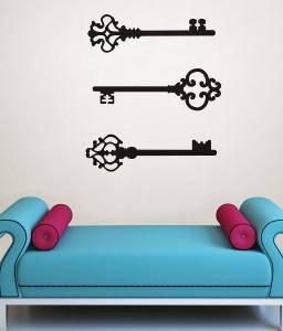 BFF best gift ideas 2012