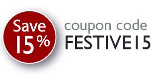 WallPops Coupon Code for the Holidays Stocking Stuffer Ideas