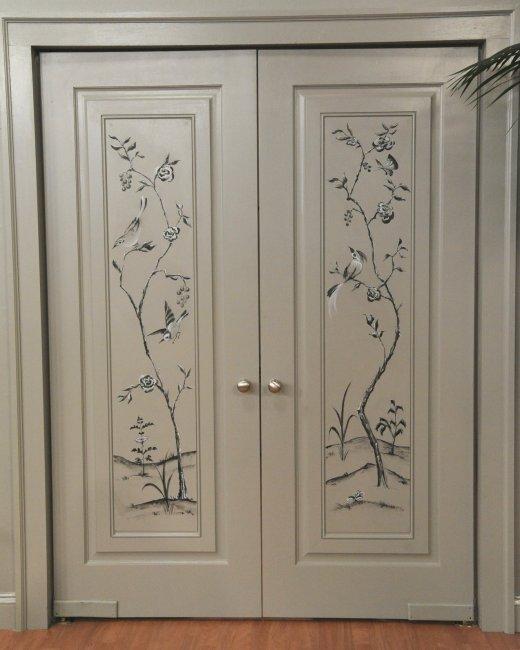chinoiserie-painting-mslb7107_vert