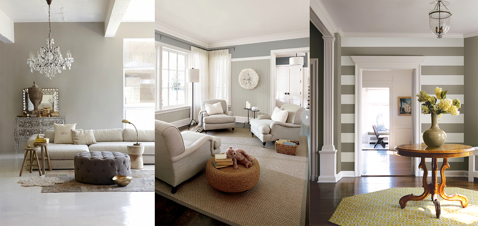 2015 color trends