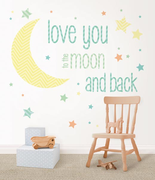 love you quote
