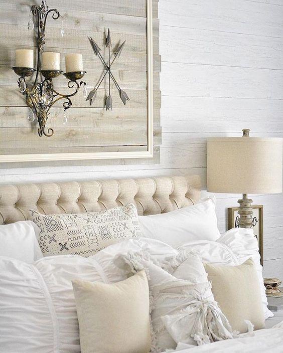 CG Home Interiors