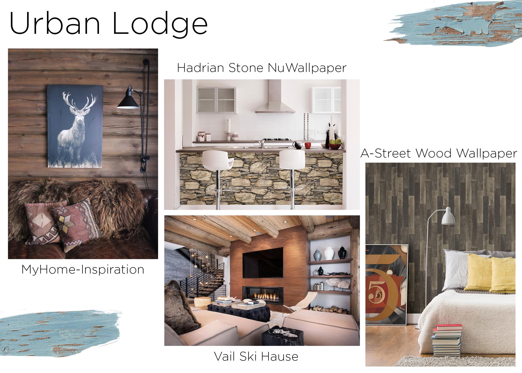 urban-lodge