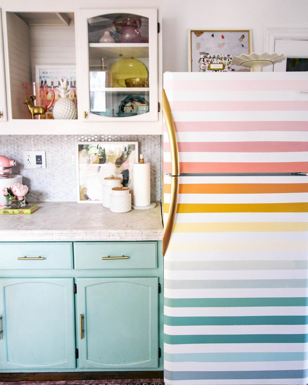 7 Beautiful Kitchen Design Ideas For 2020 Poptalk